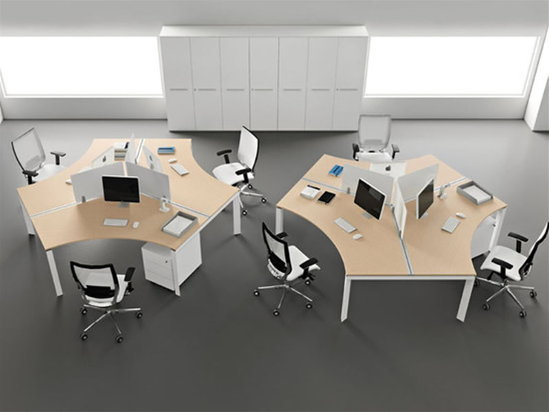 office-home-office-spaces-1