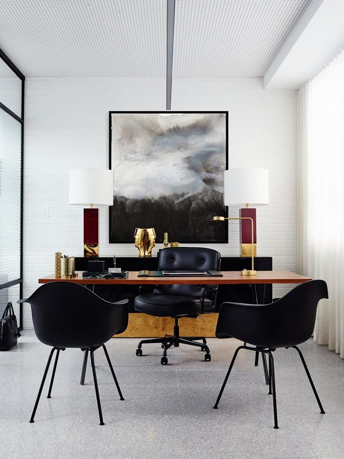 office home office spaces ilead