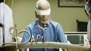 A Short Film - Bapu